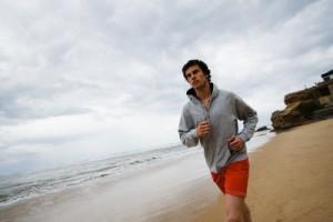 ריצות ארוכות
