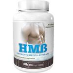 HMB - תוסף תזונה