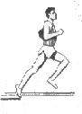 סגנון ריצה